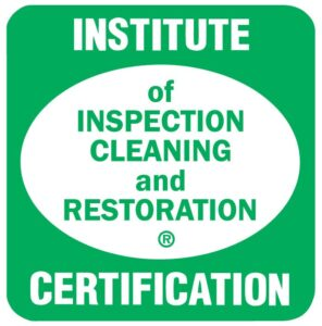 Institute-of-Inspection-Cleaning-and-Restoration-Certification