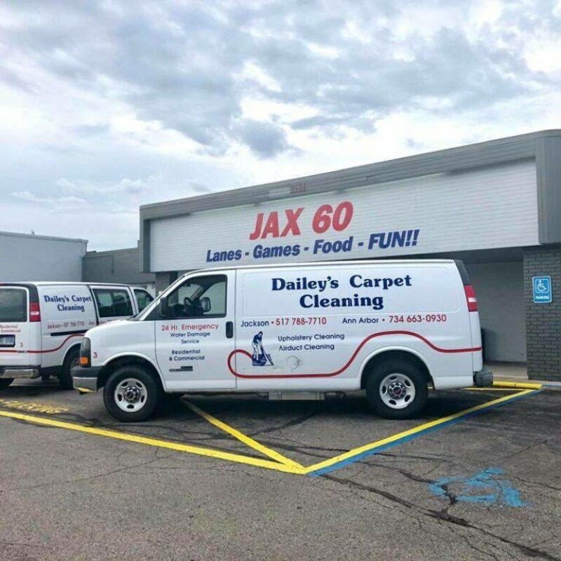DCC Jax60